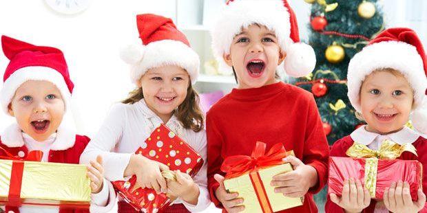 Nachhaltig Schenken Geschenke Tipps