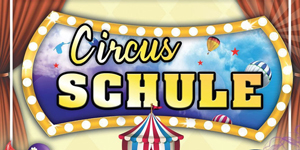 Circus Schule